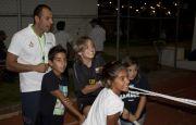 camp-2012-4